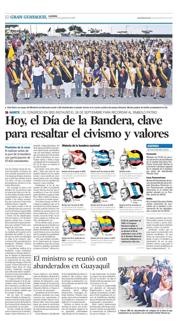 reportaje-abanderados-El-Universo-26-sep-18